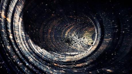 ساعات ذرية قد تثبت وجود المادة الكونية الغامضة!