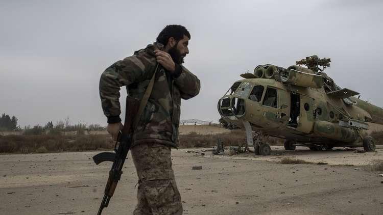 بالخريطة والأسماء.. الإعلام العبري يكشف تفاصيل آخر ضربات إسرائيلية على سوريا
