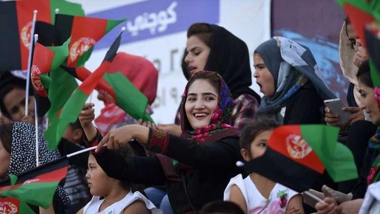 الأمير الأردني علي يطلب التحقيق باعتداءات جنسية على لاعبات منتخب أفغانستان