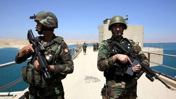العراق.. إعلان حالة الطوارئ في الموصل بسبب الفيضانات