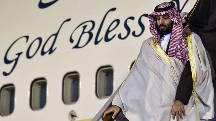 السعودية.. دعوات لتنظيم استقبال