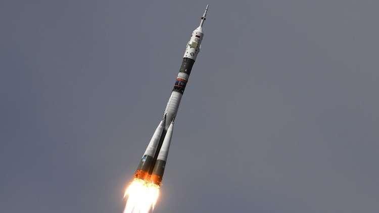 عملية إطلاق الصاروخ الساعة 14:31 بعد ظهر اليوم