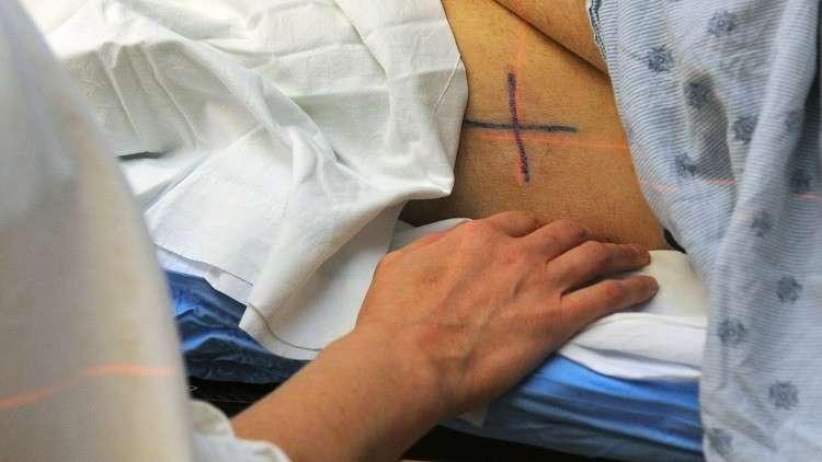 ابتكار علاج إشعاعي يقضي على خلايا السرطان خلال ثوان