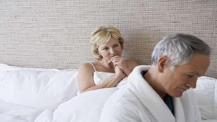 5 أنواع من الأدوية تضعف القدرة الجنسية!