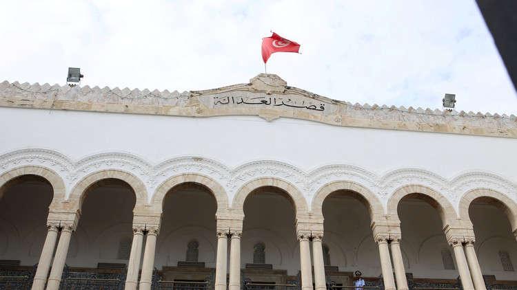 تونس.. فتح تحقيق حول ''الجهاز السري'' لحركة النهضة