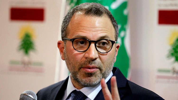 لبنان يشكو إسرائيل في مجلس الأمن الدولي