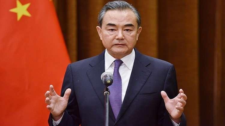 بكين: توافقات شي وترامب تصب في مصلحة بلديهما