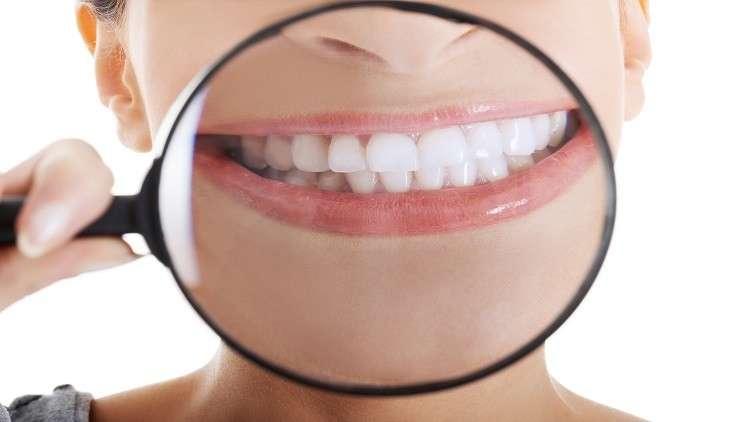 إهمال تنظيف الأسنان يهدد حياتك!