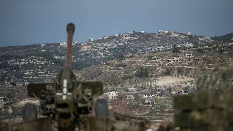 مكان مسحور: ما الحاجة إلى قمة جديدة حول إدلب