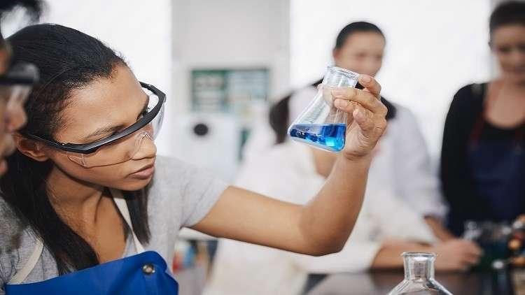 قائمة بريطانية بأفضل الاختراقات العلمية الجامعية!