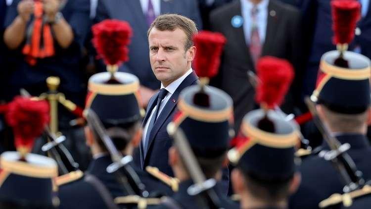 جيش أوروبي موحد.. فكرة يواجهها أكثر من عقبة