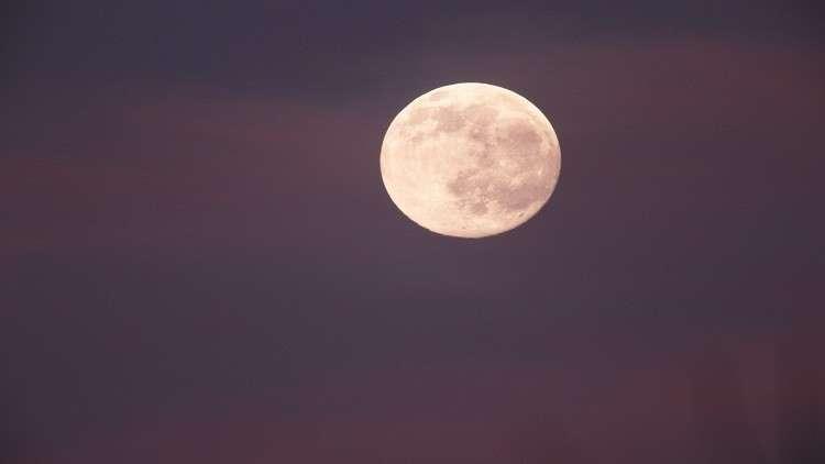 تغيير هام في تجربة محاكاة الرحلة إلى القمر!
