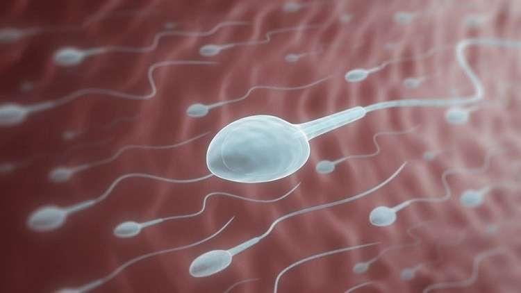انطلاق أول تجربة دولية لهلام منع الحمل للرجال!