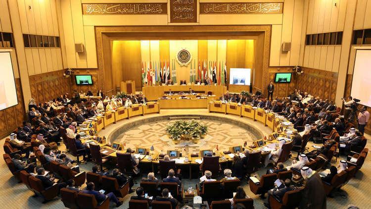 الجامعة العربية: الرفض الأممي لإدانة حماس أظهر دعم العالم لفلسطين