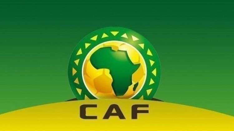 الكونغو تترشح لتنظيم أمم إفريقيا 2019