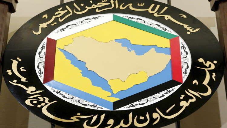 القمة الخليجية في الرياض.. من سيحضر ومن سيغيب؟