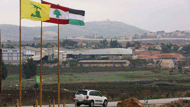 لبنان ينفي الرواية الإسرائيلية بشأن استهداف عناصر من