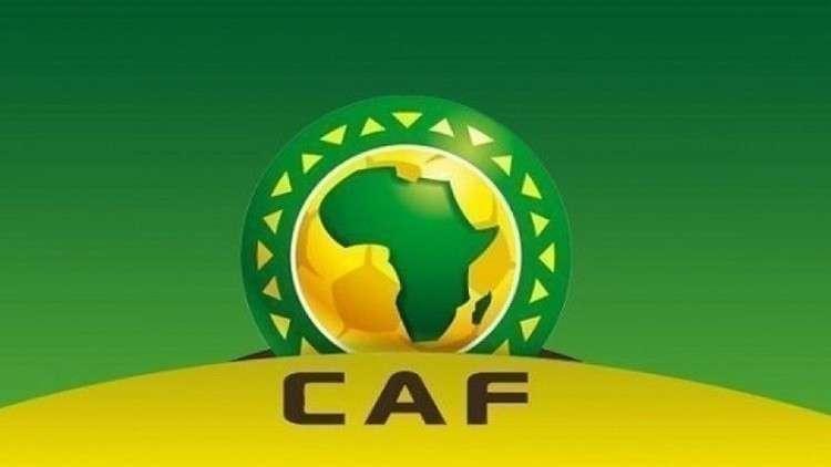 الكونغو تنفي عزمها الترشح لاستضافة كأس أمم أفريقيا