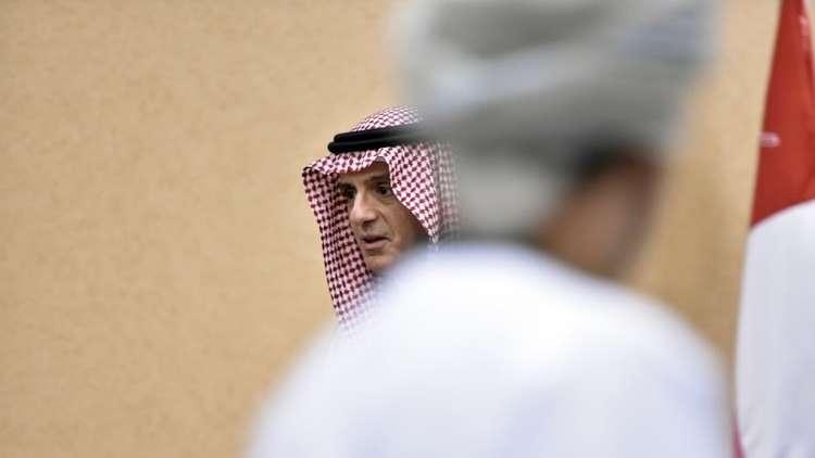 الدبلوماسية السعودية تعود إلى مخاطبة قطر بـ