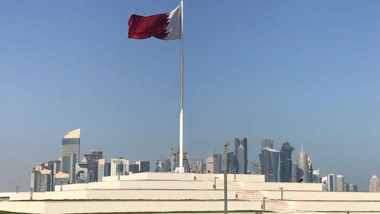 أستراليا تتجاوز قطر لتصبح أكبر مصدر للغاز المسال في العالم
