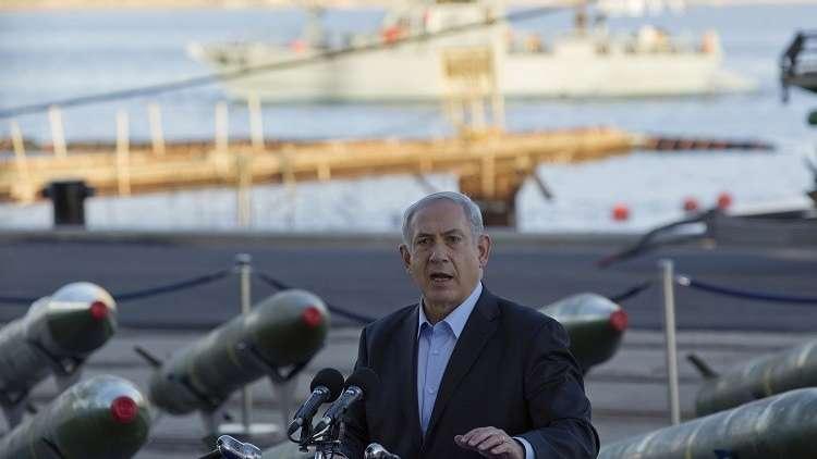 الهند تخطط لإلغاء صفقة أسلحة بـ500 مليون دولار مع إسرائيل
