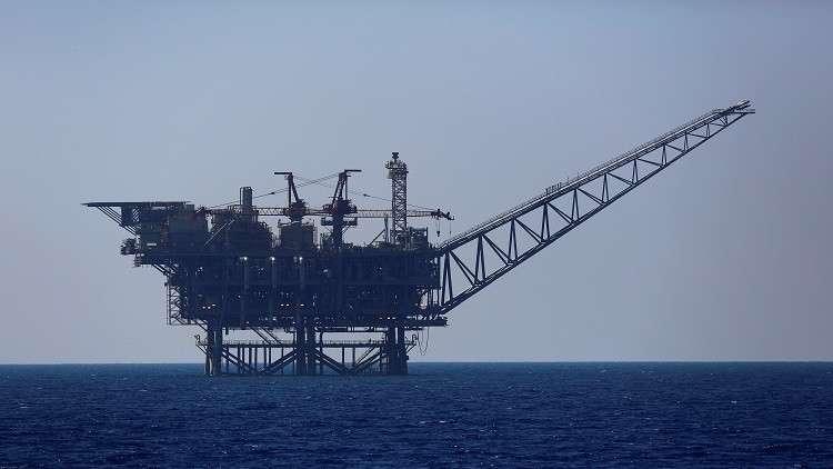 صحيفة إسرائيلية: قريبا ينتهي بناء خط الغاز بين الأردن وإسرائيل