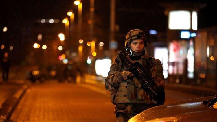 مقتل 4 أشخاص على الأقل جراء إطلاق نار في مدينة ستراسبورغ الفرنسية