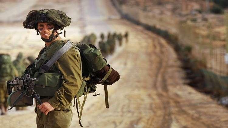 إسرائيل تهدد حزب الله ولبنان بخلع القفازات
