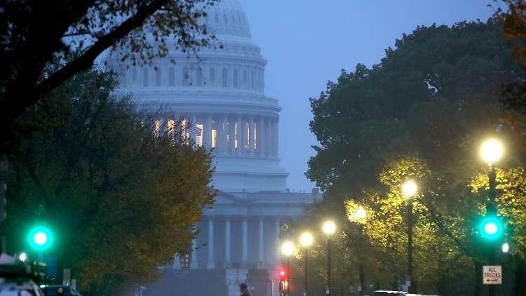 مجلس الشيوخ يتحدى ترامب بشأن إنهاء الدعم العسكري للسعودية في اليمن