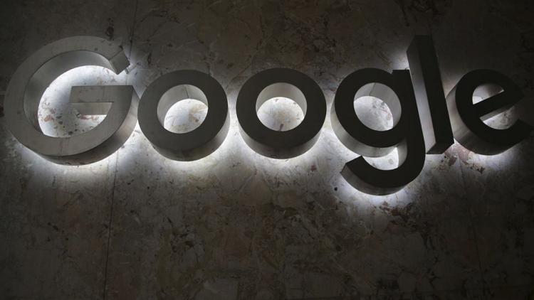 عقب خرقها لقوانين البلاد.. احتمالية حجب غوغل في روسيا