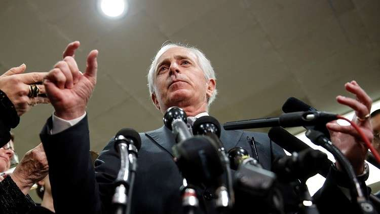 مجلس الشيوخ الأمريكي يتبنى بالإجماع قرارا يحمل بن سلمان المسؤولية عن مقتل خاشقجي