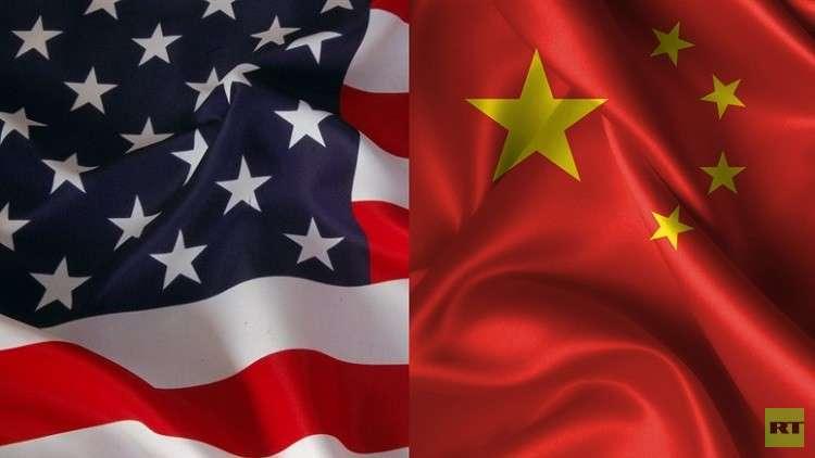 واشنطن تطالب بكين بالإفراج عن كنديين اثنين محتجزين