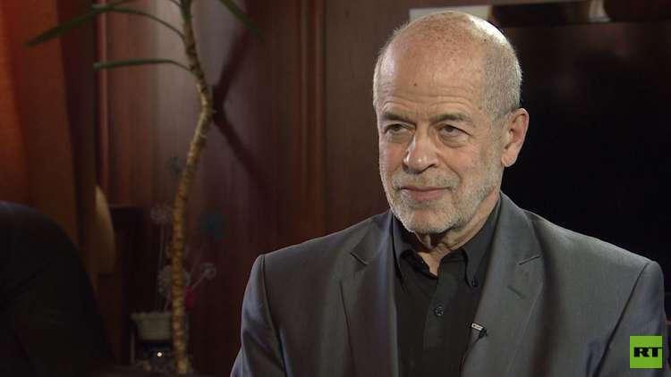 مدير المجلس الروسي للشؤون الدولية: سياستنا تقوم على مبدأ