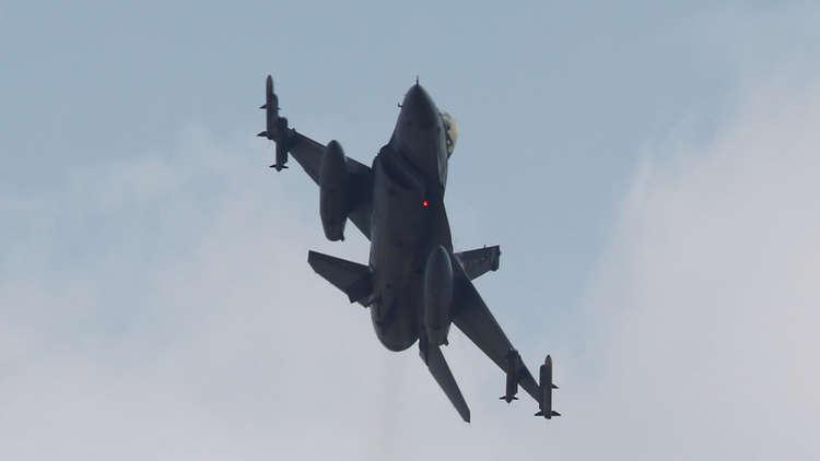 تركيا: عملياتنا في العراق ستتواصل وعلى بغداد تحمل المسؤولية