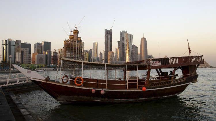 الخارجية الكويتية: الدوحة لم تحرق مراكب العودة