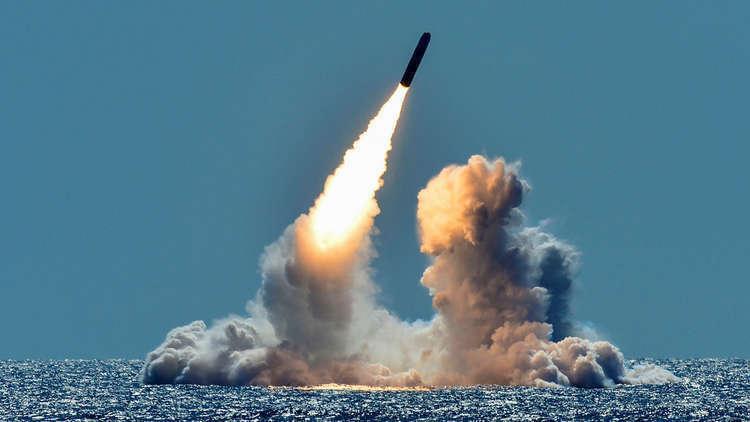 لافروف: يجري حاليا ضخ توتر غير مسبوق في العالم.. ونعارض قطعيا انهيار معاهدة الحد من الصواريخ