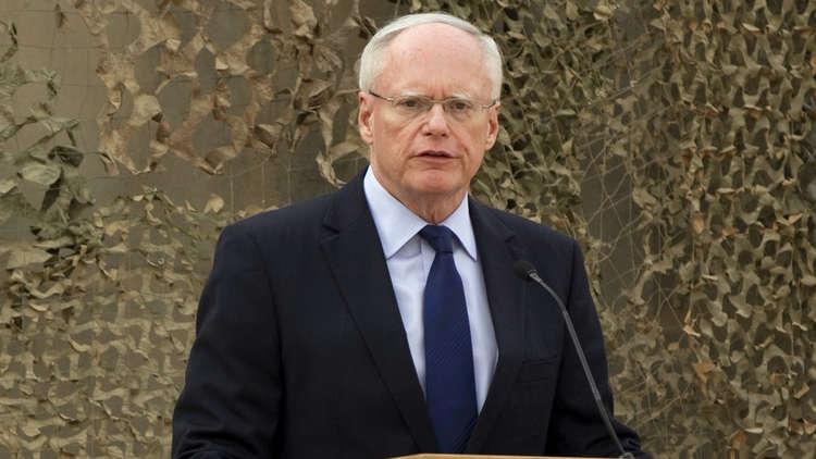 واشنطن: الأسبوع الحالي سيشهد تحقيق انفراج في سوريا أو مواجهة فشل ذريع