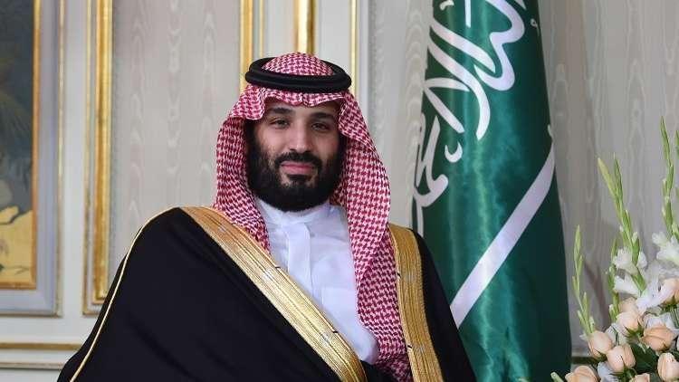 البحرين تعلن تضامنها التام مع السعودية في وجه الكونغرس الأمريكي 5c186bc9d437508b418b