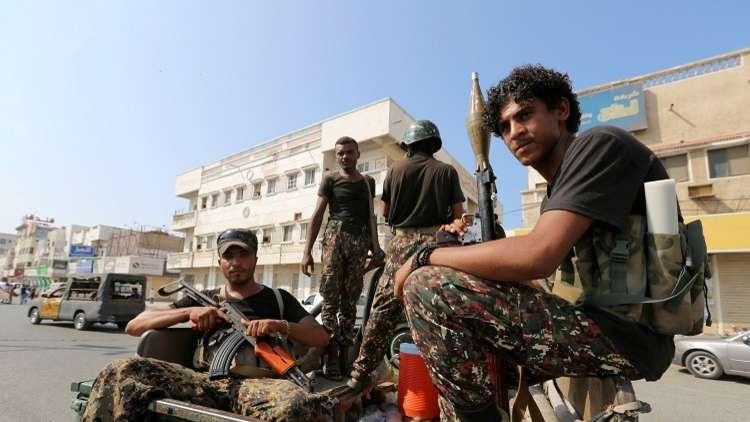 مجلس الأمن يدرس طريقة مراقبة وقف إطلاق النار في الحديدة