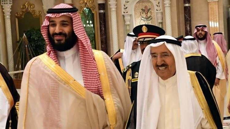 هل حان وقت تدخل الكويت بكامل ثقلها لتسوية الأزمة الخليجية؟