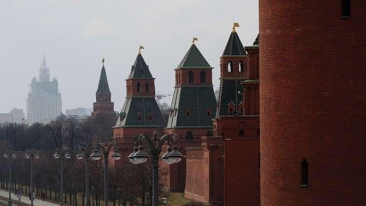 موسكو ترفض قرار الجمعية العامة للأمم المتحدة بشأن القرم
