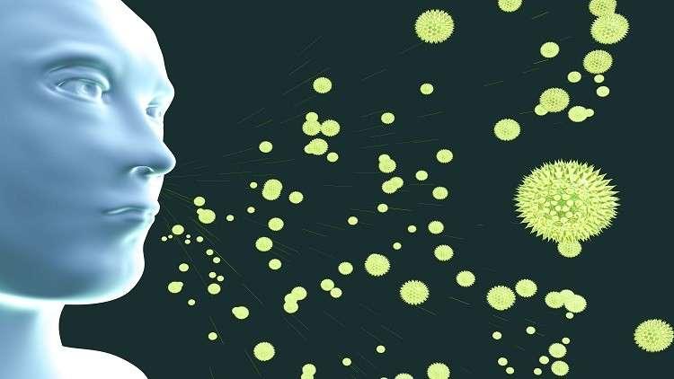 كيف تحسن نظامك المناعي بتغييرات بسيطة؟
