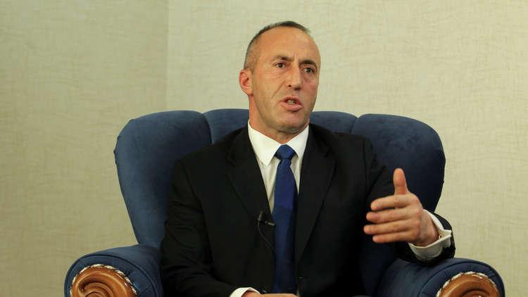 كوسوفو: نشعر بالخيانة وخيبة الأمل من أوروبا