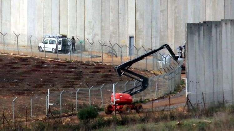 نتنياهو يدعو مجلس الأمن لإدانة حزب الله ومنح اليونيفيل حرية الوصول إلى أي مكان بجنوب لبنان