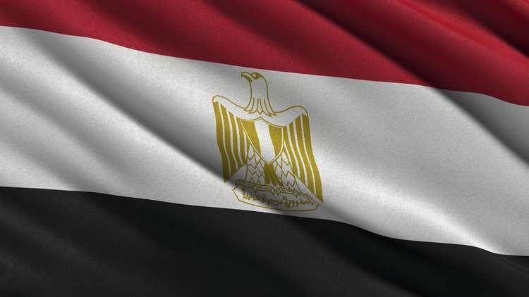 الحكومة المصرية تنفي عدم اعتراف السعودية بشهادة الطب المصرية