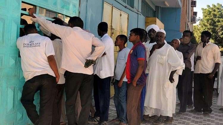مقتل 6 متظاهرين وإعلان حالة الطوارئ في القضارف السودانية