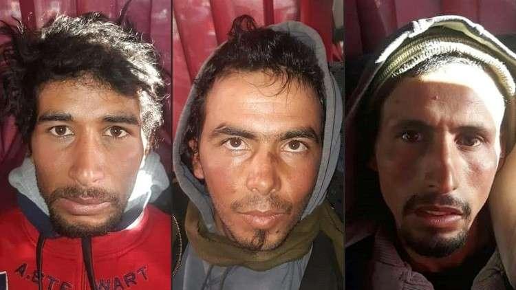 المدعي العام المغربي: المتهمون بقتل السائحتين الأوروبيتين بايعوا