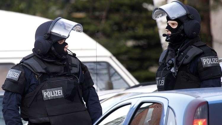 مقتل شخص وإصابة أخر في إطلاق نار وسط العاصمة النمساوية فيينا