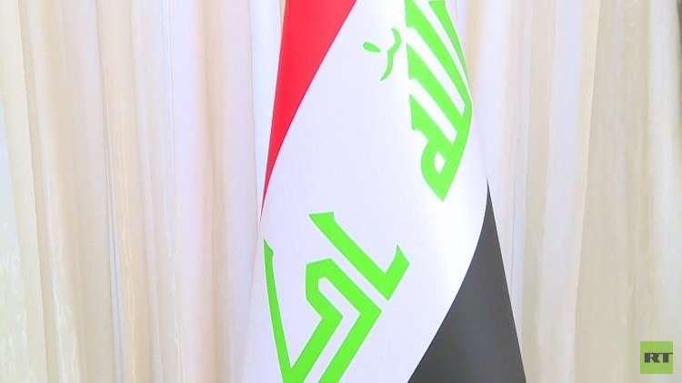 توقعات بحسم خلاف الحكومة العراقية