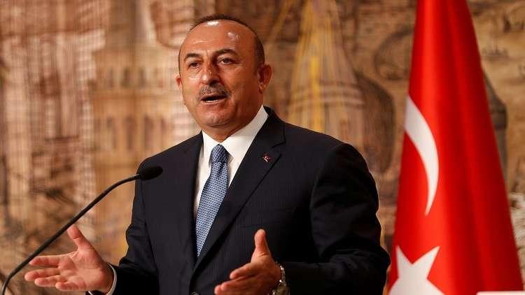 طرابلس وأنقرة تحققان في أسلحة مهربة مصدرها تركيا